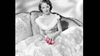 Petula Clark Tribute