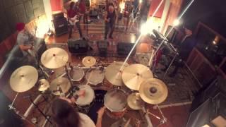Baixar Banda Kashmir | Live Session - Simply the Best (Tina Turner Cover)