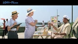 Кто возьмёт билетов пачку, тот получит водокачку   Цитаты кино Бриллиантовая рука