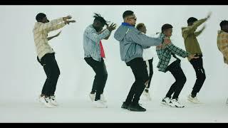 Download Msami -  Kokoriko (Official Music Video)