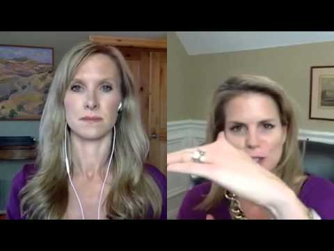 Letting Go of Perfectionism with Dr. Elizabeth Lombardo - Dr. Trevor Cates