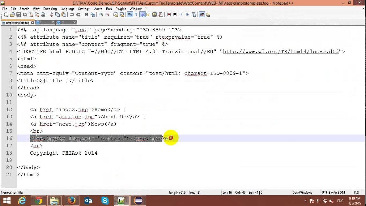 Создание адаптивного html шаблона для email рассылки от сервиса. Дизайнер готовит для вас индивидуальный шаблон email-письма в html,