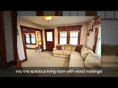 1518 DOOLEY RD, WHITEFORD, MD 21160