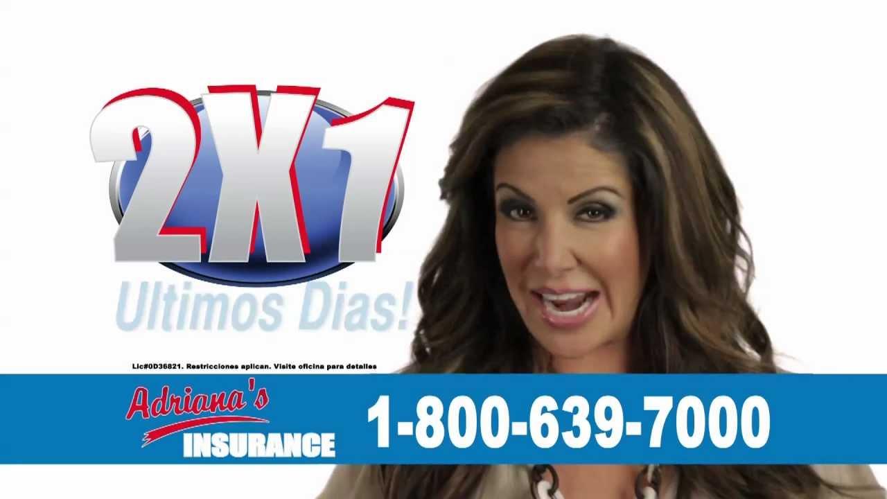 Car Insurance Quotes California