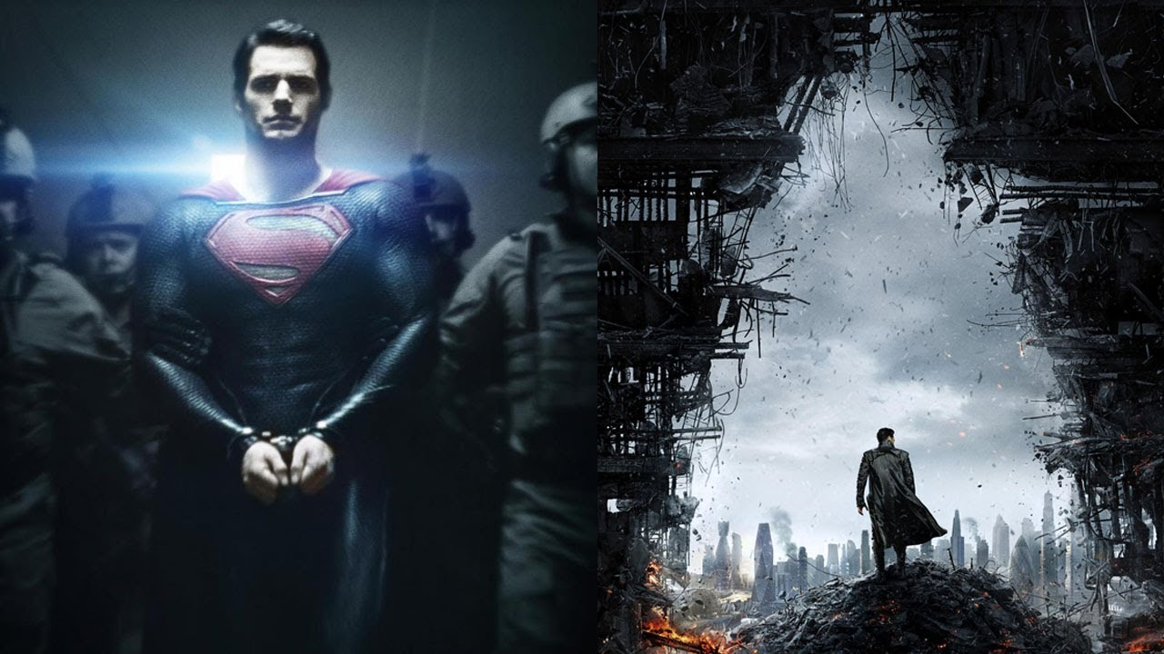 best movie posters of all time geek world radio ep 18
