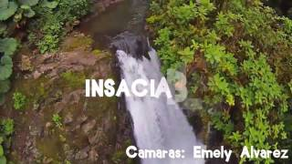 Anthony Alvarez Ft Jimmy Josue - Insaciable Oficial