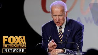 Varney: Joe Biden is not sharp