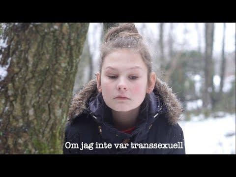 Transsexuell Transgender
