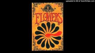 FLOWERS - (Tolong) Bu Dokter