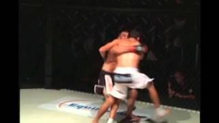 B2MMA fight 4 Neto Wrestling x Antenor Peixe 2 of 2.mpg