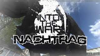 Into the War Nachtrag