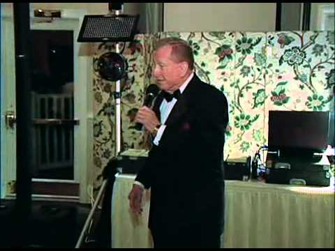 Jack McDade - Seaoaks Country Club Show Little Egg Harbor, NJ