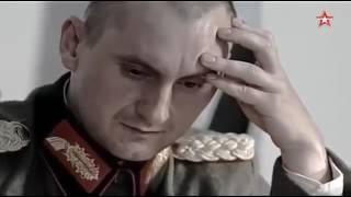 военный фильм Секретная папка 2016   Берлин  Историческое расследование Военное  кино