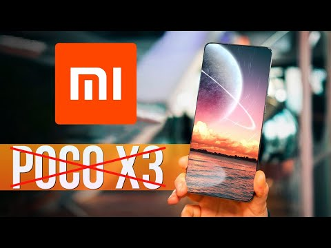 Мощнее Poco X3 и дешевле 🔥 Этот Xiaomi Redmi точно стоит...