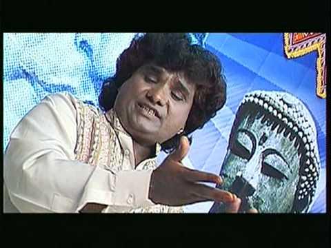Jeevanat Bhim Aala [Full Song] Navkranticha Tofkhana
