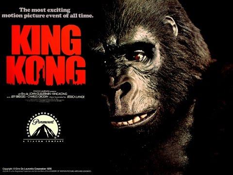 king kong 1976 full movie online free