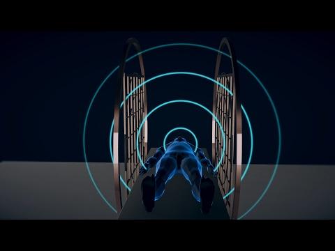 Science Happens!   Episode 11   Building Tomorrow's MRI