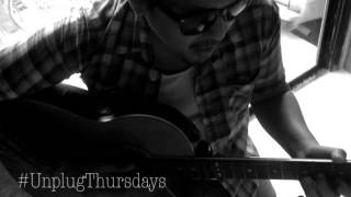 Blackbird (The Beatles) #UnplugThursdays