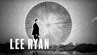 Lee Ryan - Mockingbirds (Official Video)