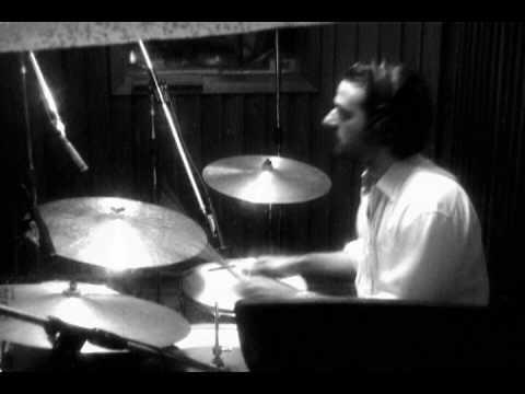 Carlos Cutaia - Duquesa tres
