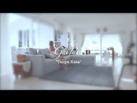 ghifarr---tanpa-kata-(official-music-video)