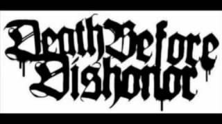 Watch Death Before Dishonor Another Day video