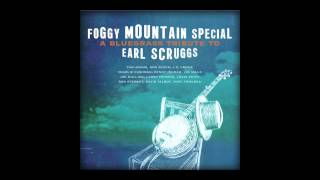 "Ron Stewart - ""Pike County Breakdown"" (Foggy Mountain Special: A Bluegrass Tribute To Earl Scruggs)"