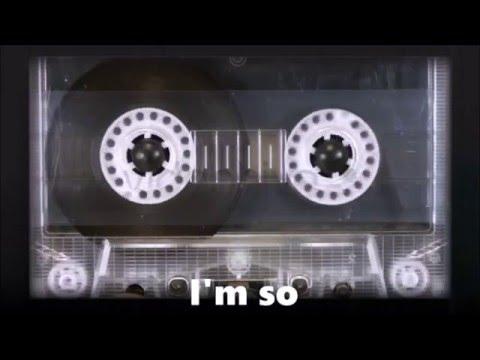Morrissey Suedehead (lyrics)