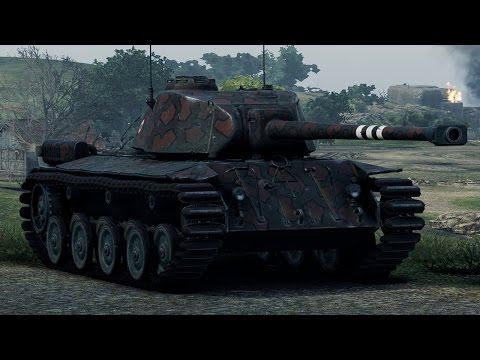 preferential matchmaking wot tanks