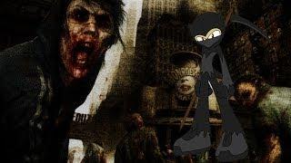 top 30 peliculas de zombis parte 1