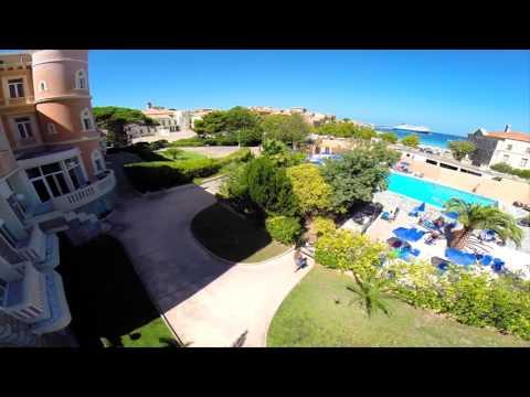 Langley Resort Napoléon Bonaparte - Ile Rousse, Corsica