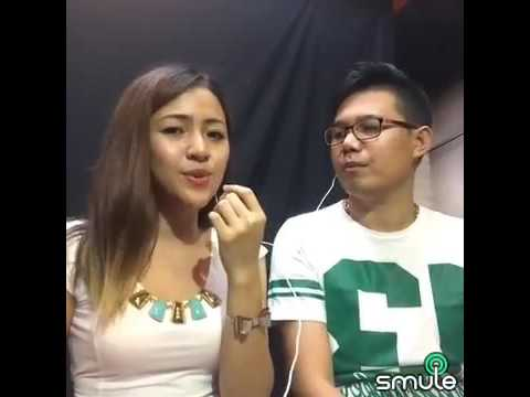 ANDRIGO - PACAR SELINGAN cover by GSB shima on Smule sing karaoke