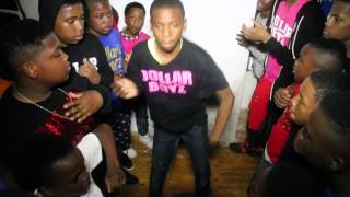 @DOLLARBOYZ TANGIN CYPHER VIDEO MAY 2015 (COME SAT MAY23RD 7-11PM AT RIDGE TO BE IN JUNE