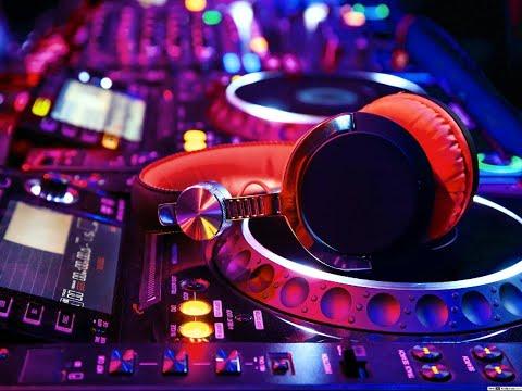 Лететь выше всех   DJ Федор Колесников  Fly Above All DJ Kolesnikov Super Techno Song