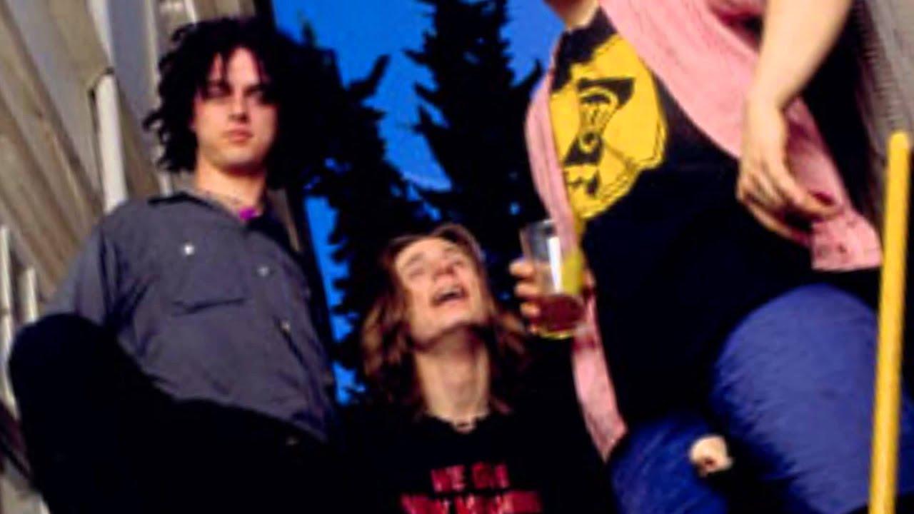 Green Day 2000 Green Day - 2,000 Ligh...