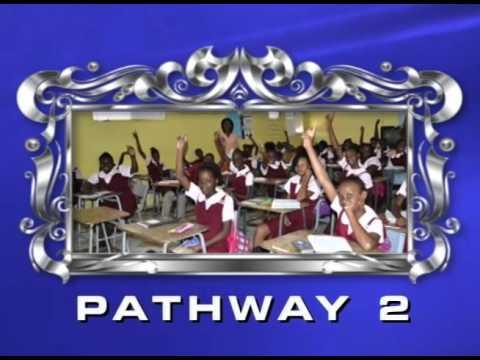 Alternative Pathways To Secondary Education