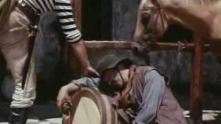 """Испанская музыка в к/ф """"В поисках капитана Гранта"""""""