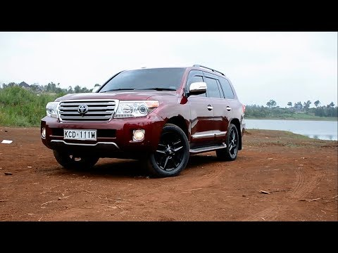 2014-toyota-land-cruiser-zx---king-of-off-road!