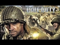 How To Download Call of Duty 3 Game For PC Free Full Version