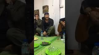 Hoa Bằng Lăng | Jimmy Nguyễn | Acoustic