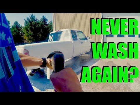 THERE'S NO WAY! We Put It To The Test! - Top Coat F11 Part 1