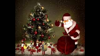 Christmas - Gregorian - I Believe In Father Christmas