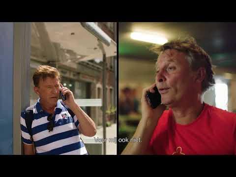 NRJ België teaser