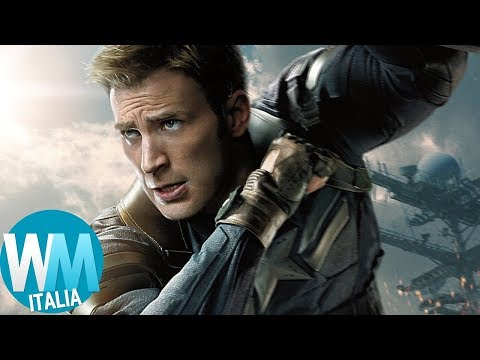 Top 10 SEQUEL PIÙ BELLI DEI FILM ORIGINALI! streaming vf
