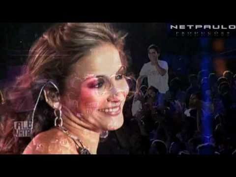 Claudia Leitte - Horizonte (letra,  legenda) by Netpaulo