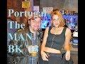 Portugal The Man Feel It Still BK Steel On 02 20 18 Rock N Roll Reality King Hits mp3