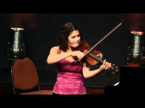 22.  MHIVC 2011 -- Round 1 -- Competitor 2 -- Maia Cabeza B