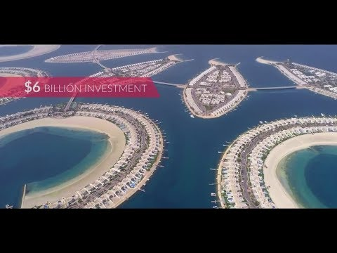 Business Friendly Bahrain