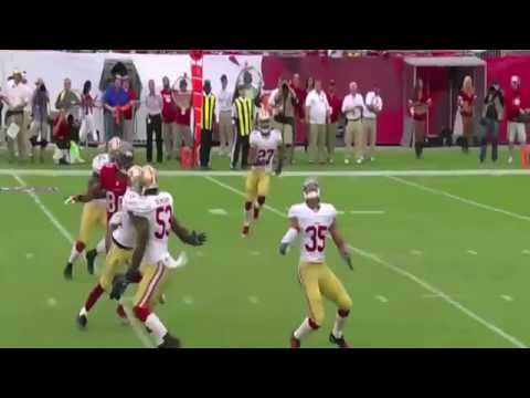 Eric Reid Ultimate hits and Highlights; Eric Reid