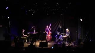 "Yogev Shetrit  - ""Cafe Atlas"" live at the Yellow Submarine Jerusalem"